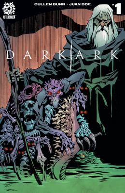 darkark_03